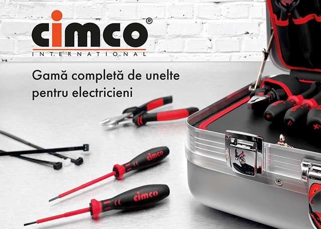 cimco_1