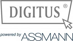 digitus-assmann