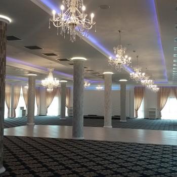 proiect-sala-de-evenimente-pandora-oradea