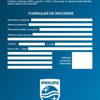 Philips_4_001