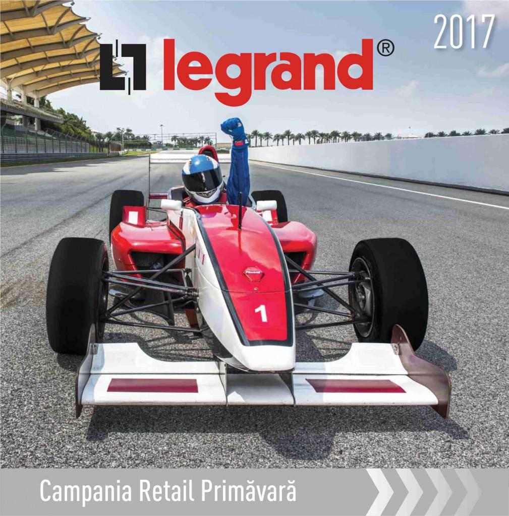 Legrand-2017