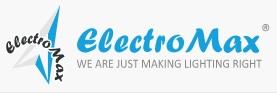 ElectroMax