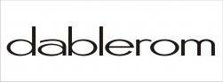 Dablerom