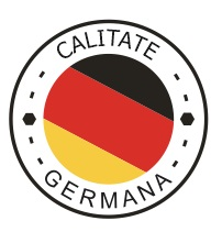 Calitate_Germana
