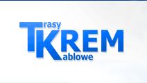 TKREM