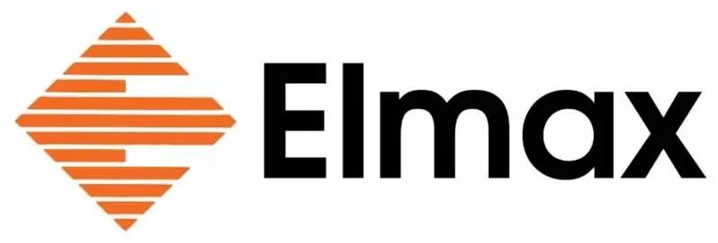 Elmax by Consolight