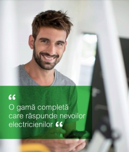 Electrician_Easy9