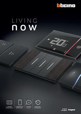 catalog-Living-Now-Bticino