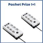 Premiul 2 Eaton xPole