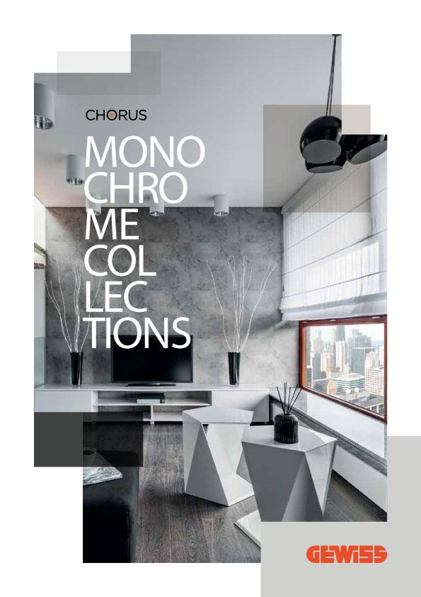 Chorus-Monochrome-Perfect-Harmony