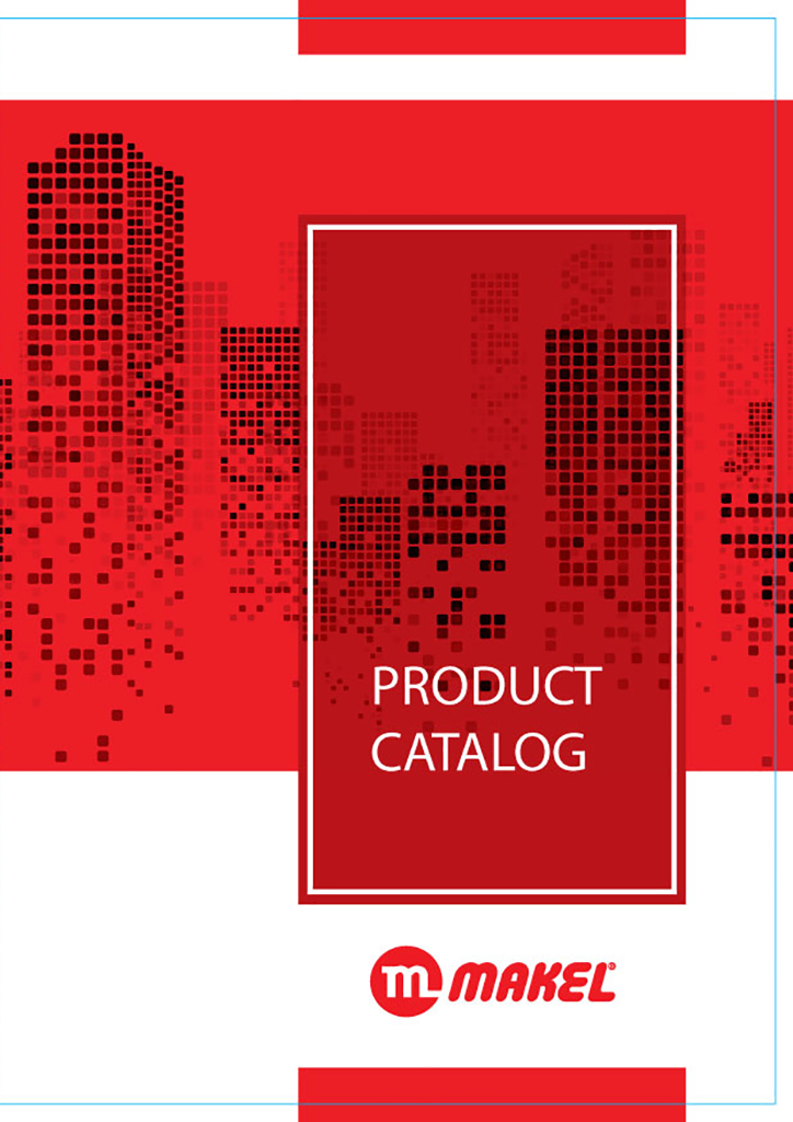 Catalog MODULAR