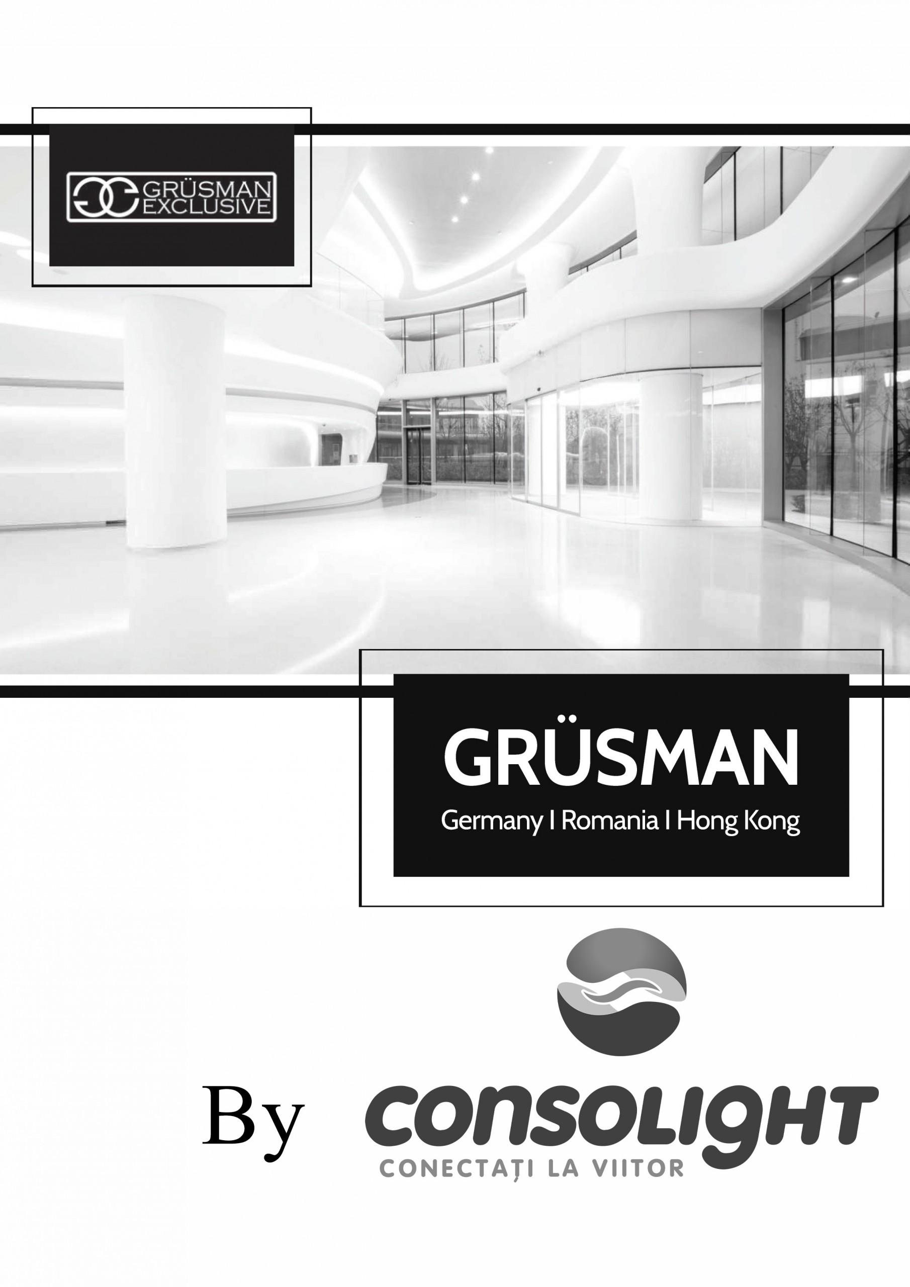 GRUSMAN